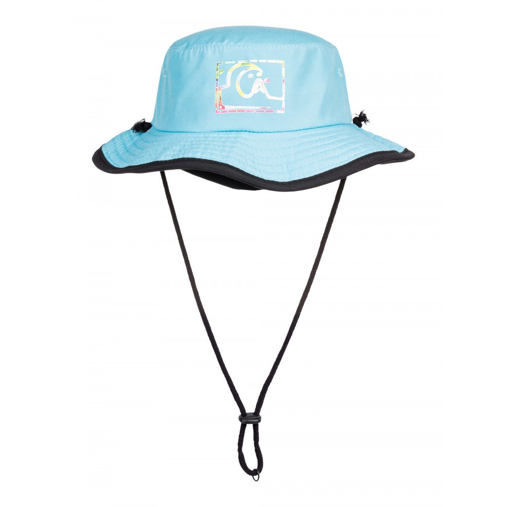 Groms Gilroy Bucket Hat