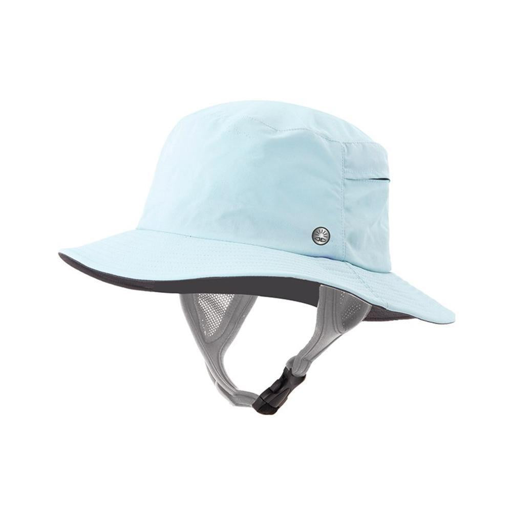 Kids Bingin Surf Hat