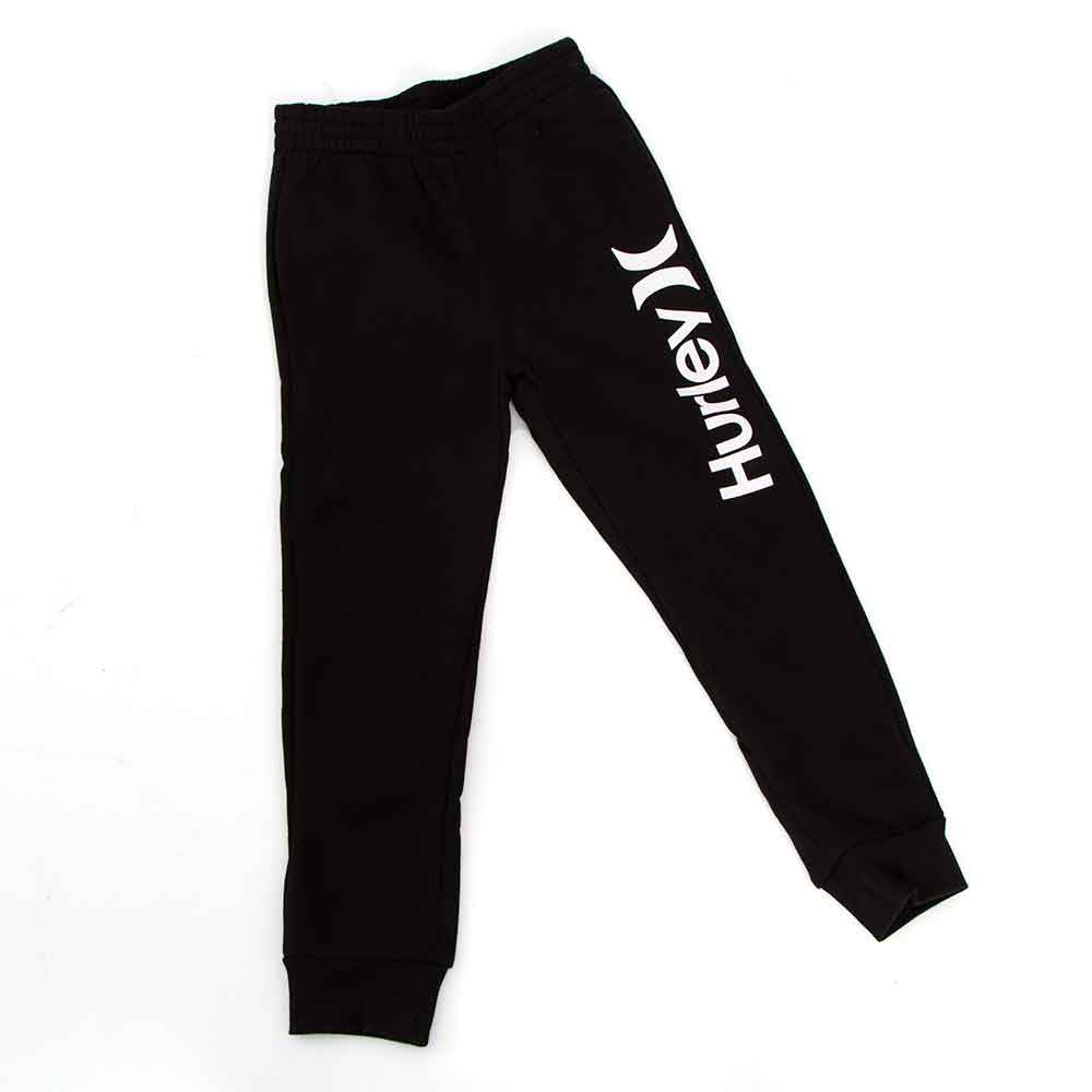 Youth OAO Fleece Joggers