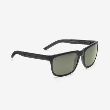 Knoxville S JJF Polarised