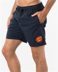 Cruzier Beach Short