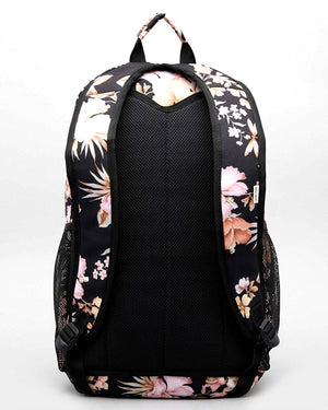 Shallows Shaka Backpack