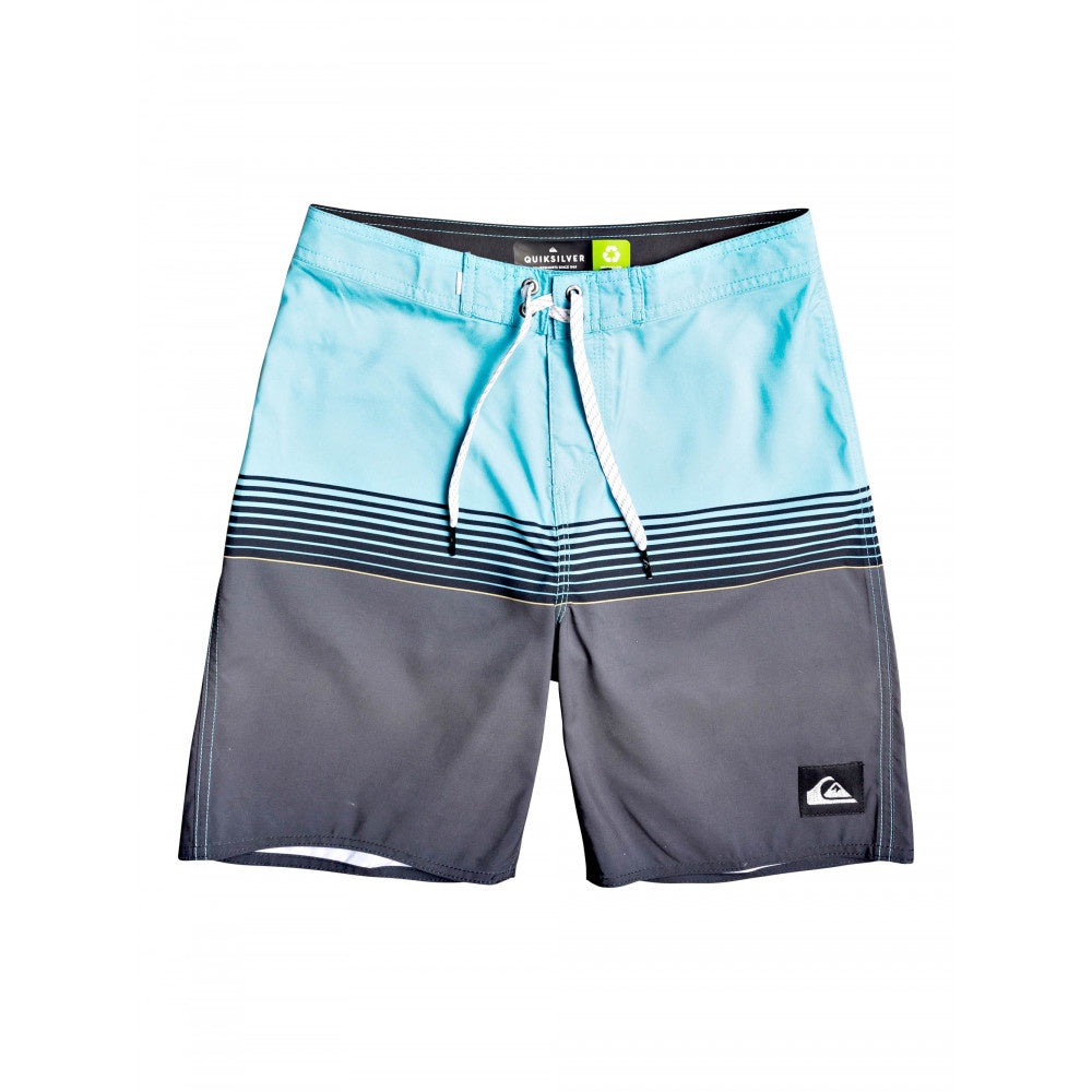 Boys Everyday Slab Boardshort
