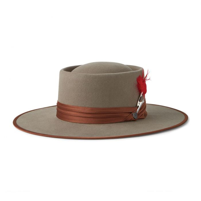 Fender Flood Fedora
