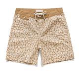 Bloom Boardshorts