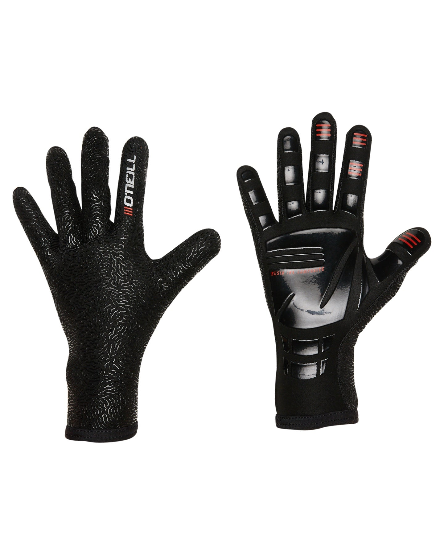 2mm FLX Glove