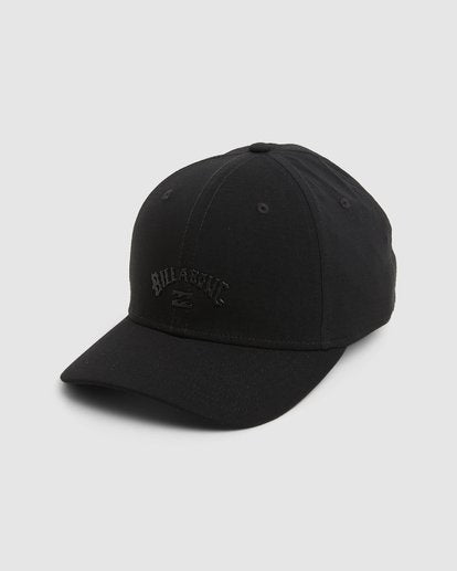 Surftrek Ripstop Stretch Cap