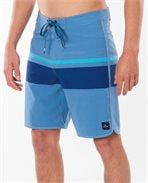 Mirage Stacked Boardshort