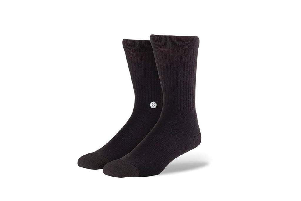 Icon Athletic Socks