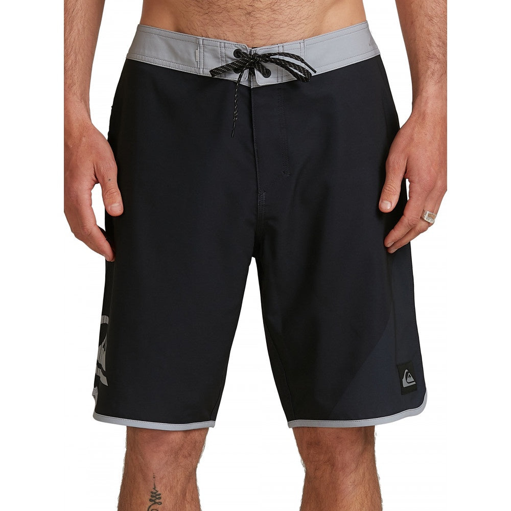 "Highline New Wave 20"" Boardshort"