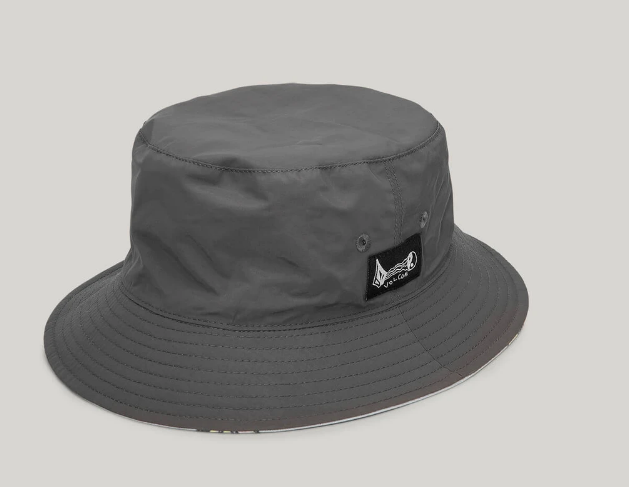 Burch Bucket Hat