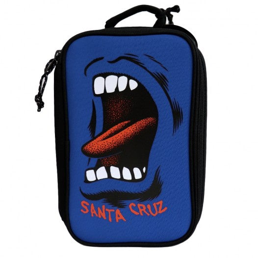 Screamer Lunch Box
