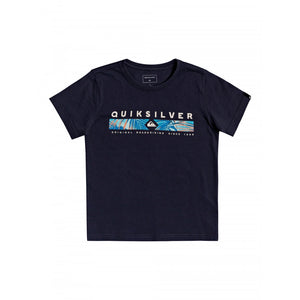 Groms Jungle Jim T Shirt