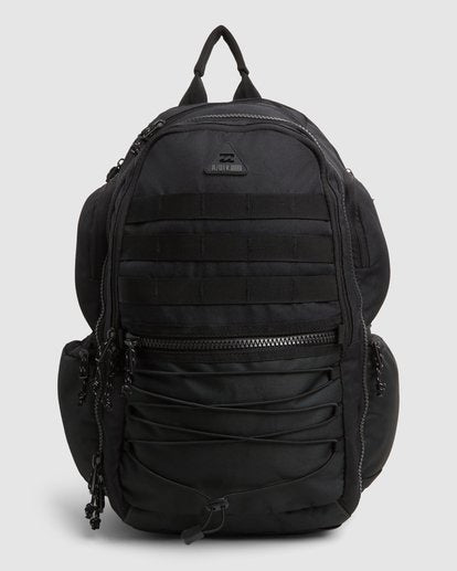 Adiv Compact Pack
