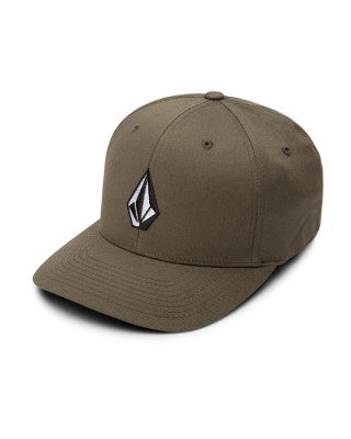 Full Stone XFit Flexfit Hat
