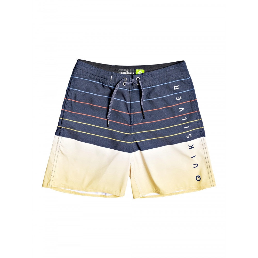 Boys Pointbreak Boardshort