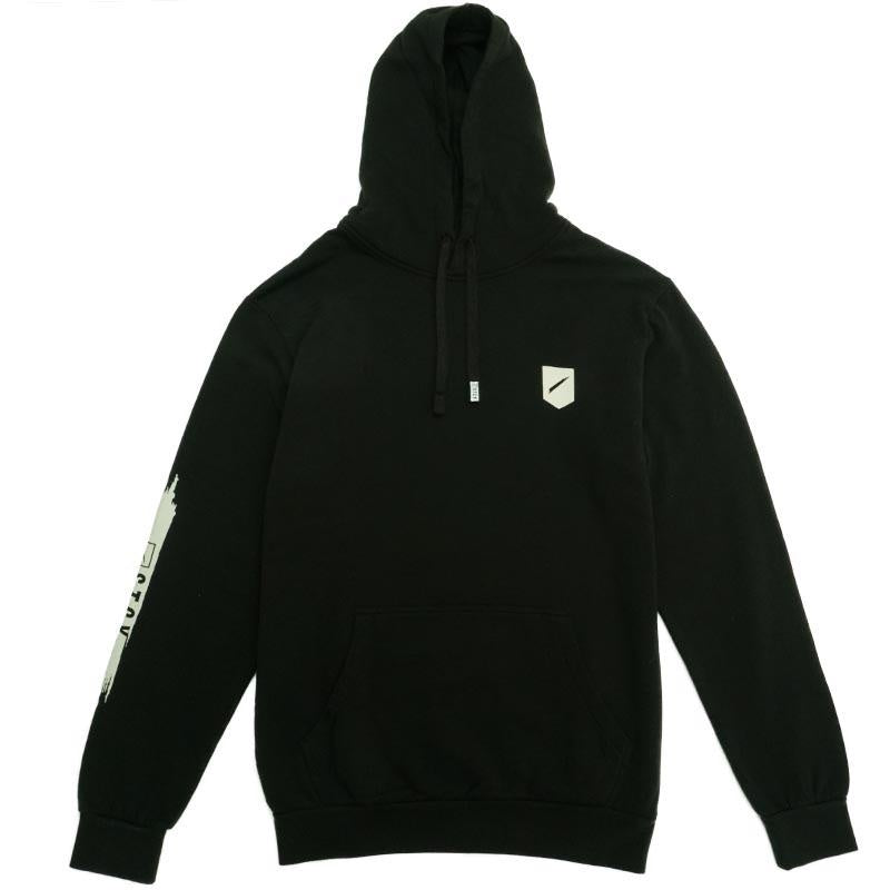 Slash 2 Hooded Fleece