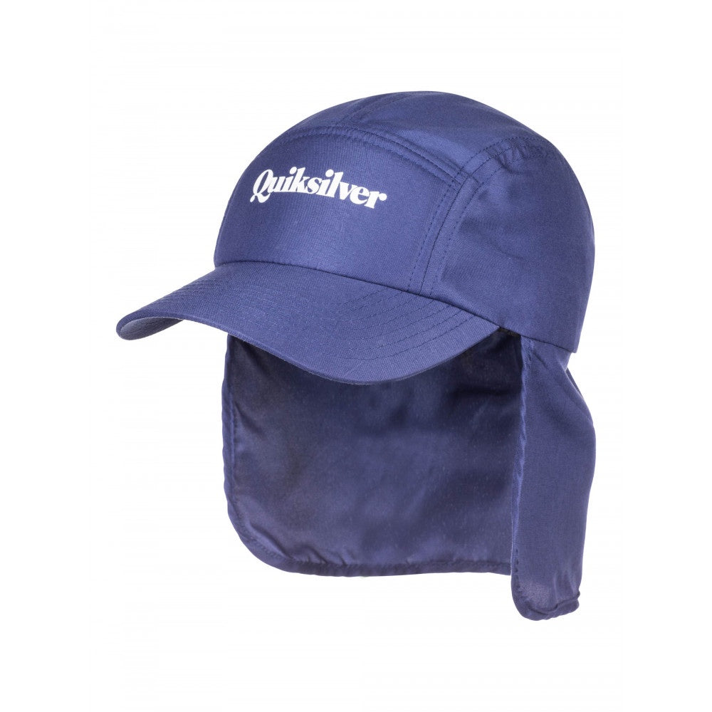 Groms Neck Draper Hat
