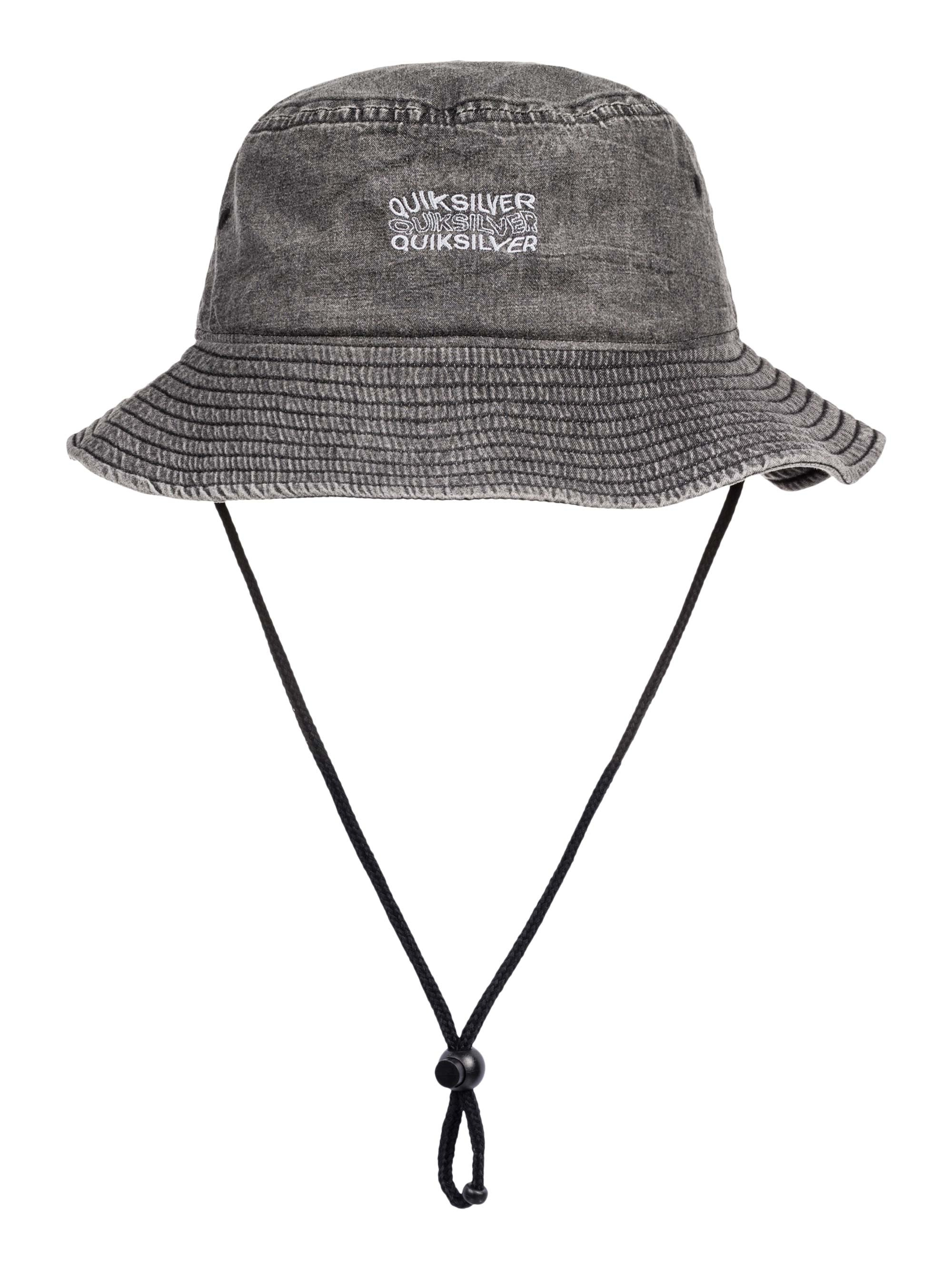 Men's Buckey Bucket Hat