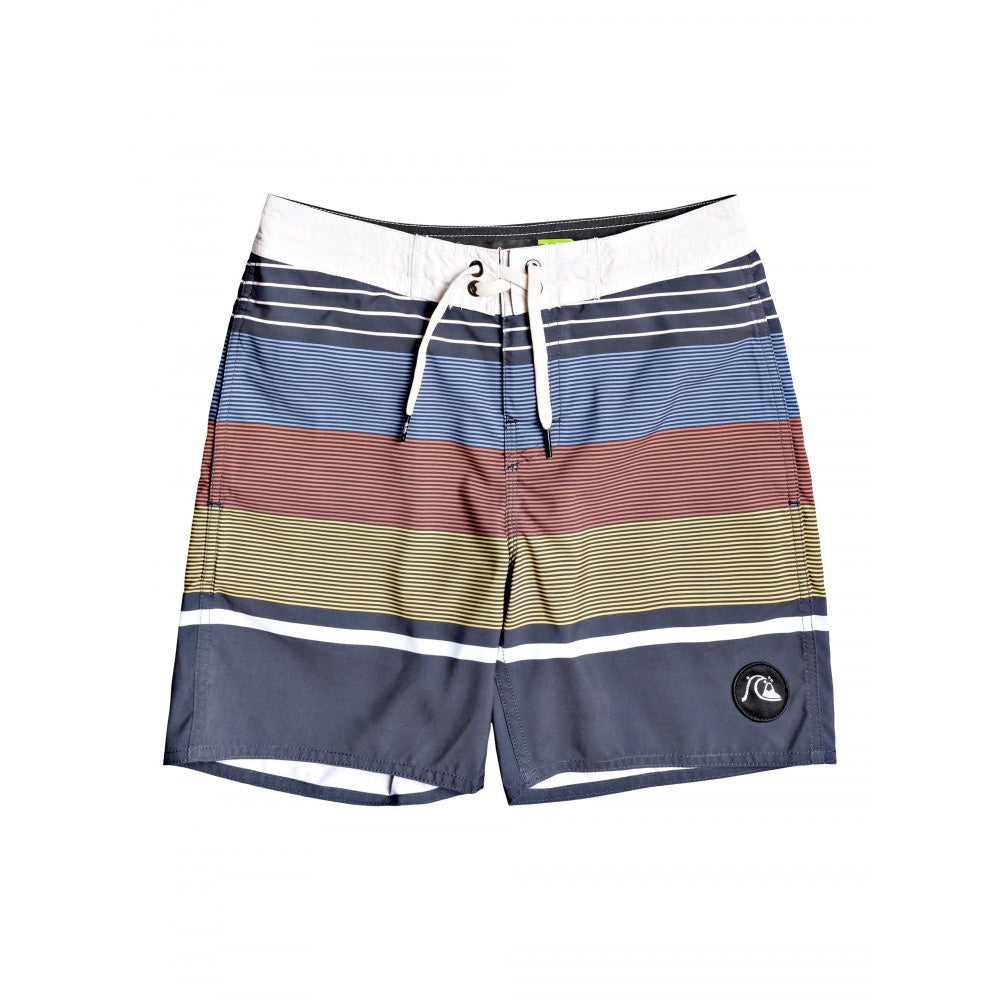 Boys Swell Vision Boardshort