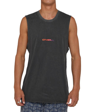 Core Lord Muscle Singlet