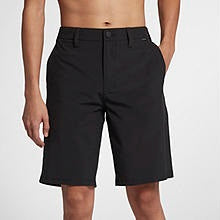 DF Chino short 21in walk short