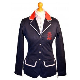 Chillout Casterbridge Show Jacket