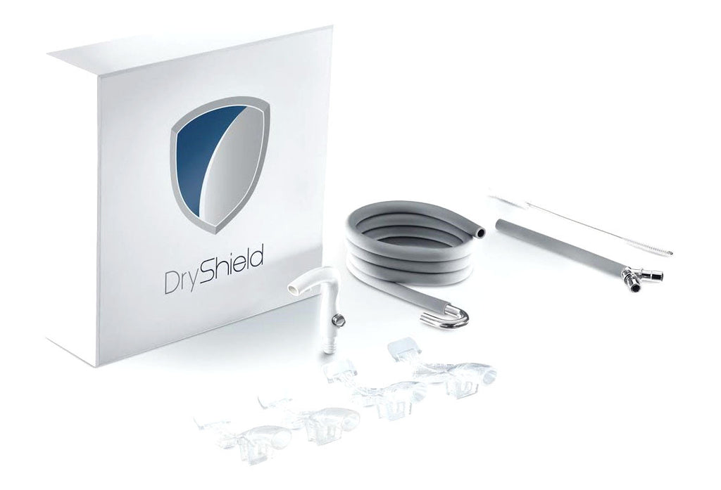 DryShield Starter Kit - 30 Day Free Trial