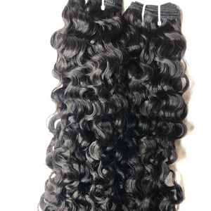 Tight Curly Bundle Deals