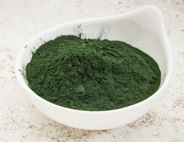 Does spirulina have side effects (read this first)?