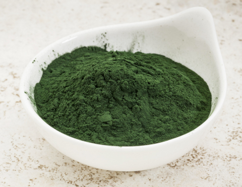Does spirulina have side effects?