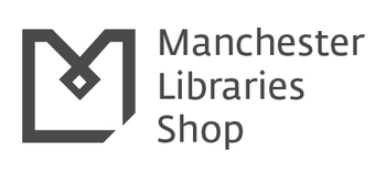 Manchester Libraries UK Store