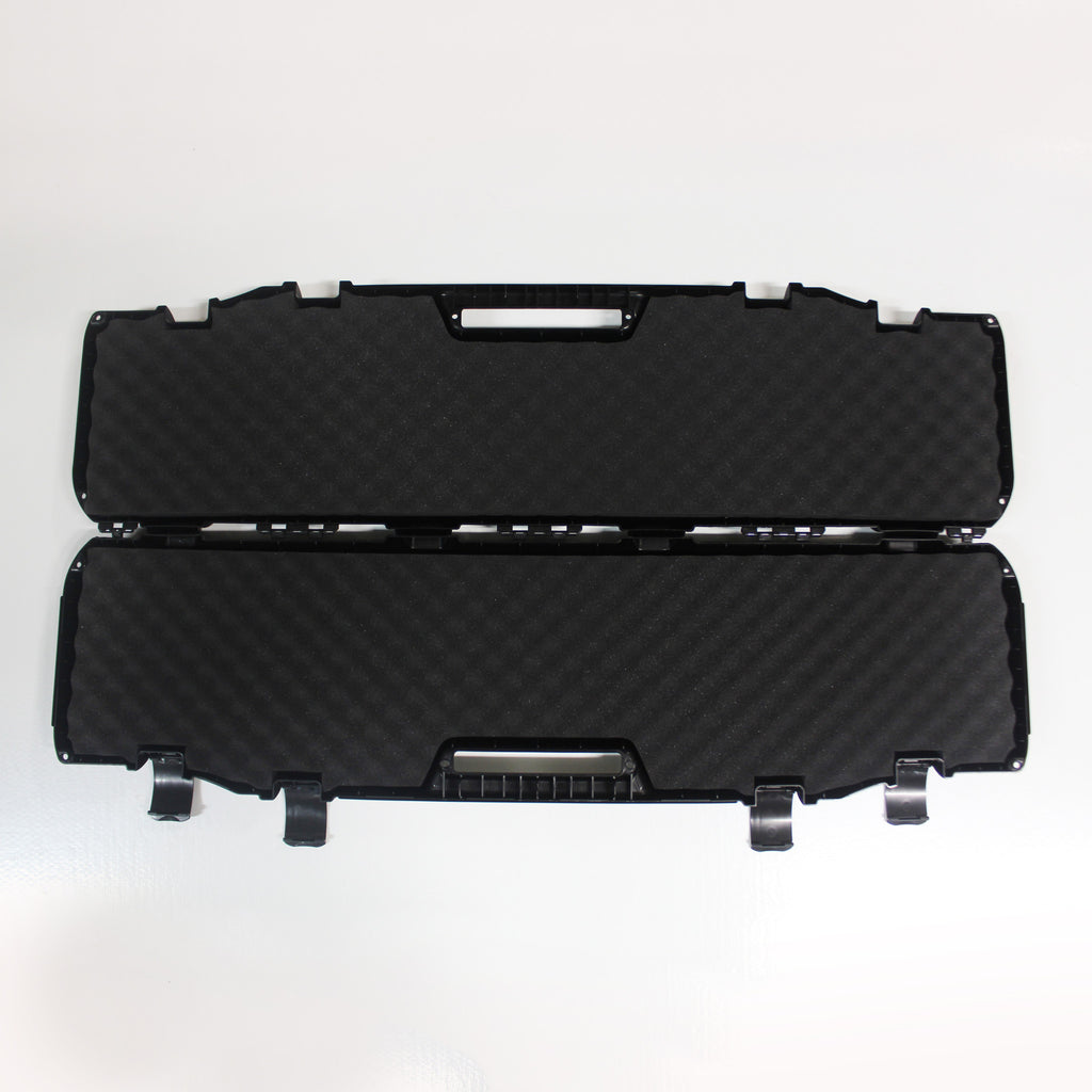 Rifle Case (Add S&H $14.95)