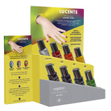 Lucent Kits 16 piece - YoungNails - 1