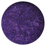 Young Nails Pigments Amethyst - YoungNails - 2