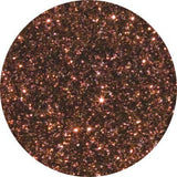Illum2 Glitter Collection Bronze - YoungNails - 9