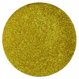 Young Nails Pigments Gold - YoungNails - 6