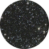 Illum2 Glitter Collection Jet Black - YoungNails - 10