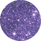 Illum2 Glitter Collection Lavender - YoungNails - 7