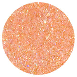 Heavenly Glitter Collection Mandarin - YoungNails - 9
