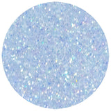 Heavenly Glitter Collection Ozone - YoungNails - 2