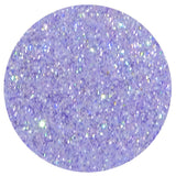 Heavenly Glitter Collection Purple Dawn - YoungNails - 3