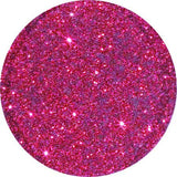 Illum2 Glitter Collection Royal Red - YoungNails - 8