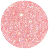 Heavenly Glitter Collection Sakura Storm - YoungNails - 8