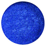 Young Nails Pigments Sapphire - YoungNails - 8