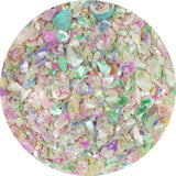 Confetti Collection Shelly - YoungNails - 10