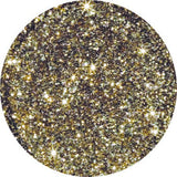 Illum1 Glitter Collection Shimmering Sand - YoungNails - 3