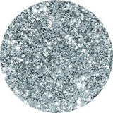 Illum1 Glitter Collection Silver - YoungNails - 2