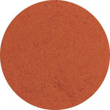 Earth Tone Collection Orange Brown - YoungNails - 5