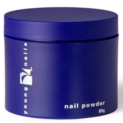 Acrylic Speed Powder  - YoungNails
